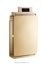 RN negative ionizer air purifier ,ozone anion air purifier