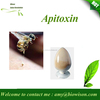 professional wholesales natural pure Apitoxin powder for sale