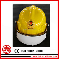 CE approved safety europe fire helmets / CE Safety Helmet