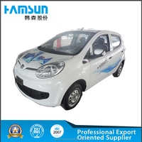 2015 electric car for pick up kids with safety