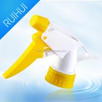 28/400 28/410 Plastic Trigger Sprayer Alibaba China Supplier