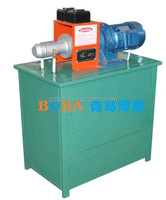 High Pressure Testing Machine Tyre Retread Equipment to Make Old Tyre Usable Again