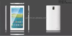 3G tablet,7inch android smart tablet pc,dual core tablet pc MID Manufacturer