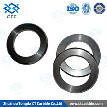 Hot selling cemented carbide rolls for in cold forming 4mm 12m length ribbed steel wire
