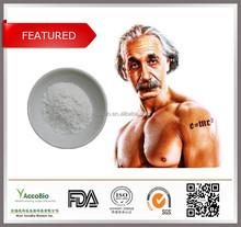 High quality Nootropics supplements Phenibut 99%/Phenibut hcl/Phenibut powder