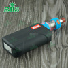 New vapor mod vt 40 best quality vt 40 mod silicone sleeve /skin/cover/case from RHS