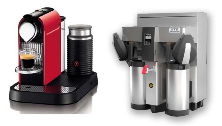 Centrifugal Coffee Maker : Yuanhua ce certified mini submersible v dc water