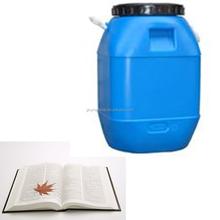 Polyvinyl Acetate / Pvac Water Based White Glue