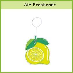 Car Card Freshener