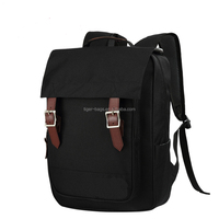 Wholesale Latest Fashion School Backpack Bag