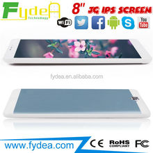Unbranded 8 Inch Low Cost 3g Tablet Pc Phone,Tablet Pc Phone With Sim Card