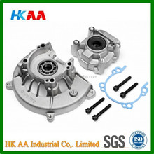 China Factory Motorcycle Engine Left/Right Crankcase/Parts/Assembly