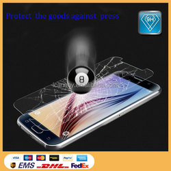 Promotional OEM design best tempered glass screen protector,Anti-spy100% transparency mobile screen protector
