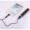 new product Portable rechargeable exide battery mobile phone power bank