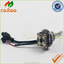 Alibaba Cheap 1156 1157 COB car led lamp, 7000K Car LED , car led lighting