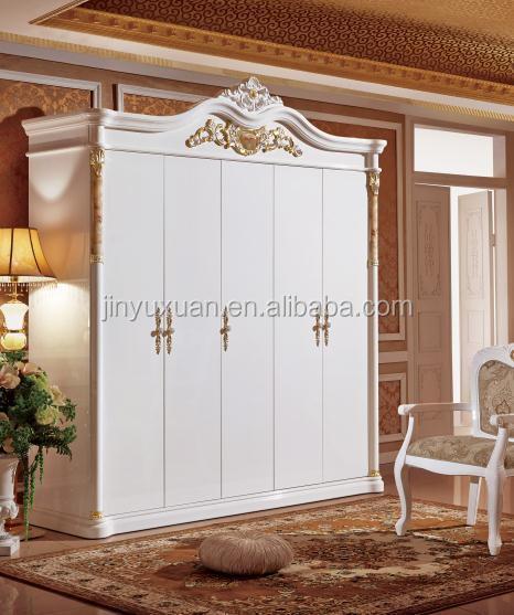 : مصانع غرف النوم في تركيا : غرف