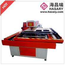 China supplier laser engraving machine price / laser cutter / die board laser cutting machine