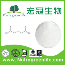 Top Supplier of Great Quality 99% Alpha-Ketoglutaric Acid selling hot at factory price, CAS nr.328-50-7