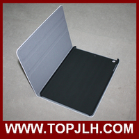 High Quality Sublimation Leather Case for iPad Mini