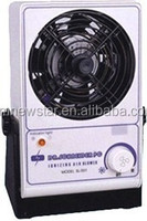 SL-001High Quality ionizing air blower small electric air blower