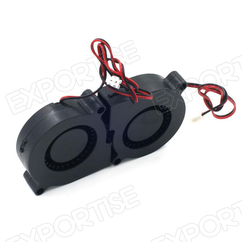 Small Centrifugal Fans : Small electric fan china centrifugal blower water