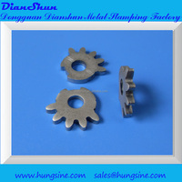 metal fabrication compani high precision stamping parts large stamping