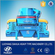 ISO coal mining equipment