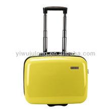 laptop trolley bag ,pc business laptop bag