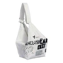 Sling bag HS-SB 15287/travel sling bag for girl/sling bag shoulder women