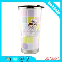 starbucka drinkware bardak plastik çay bardak ve tabaklar toplu