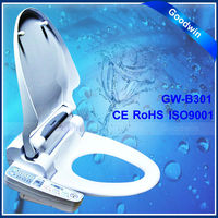 2014 Hot Sale with Wholesale Price And High-Quality Toilet Seat Putter Downer