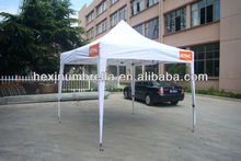 easy to folding gazebos pagoda tent roof top tent canopy tent or event use