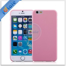 Hot selling phone case for iphone 6,cell case for iphone 6