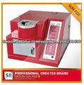 Instrument de laboratoire dentaire machine de coulée AX-MAX1