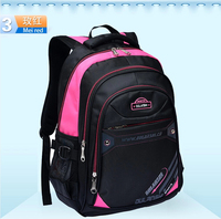 Happy resources mochilas hk523