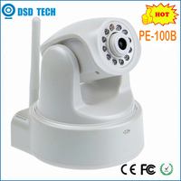 apexis camera ip wireless indoor apm j011 ws 5 in 1 for ipad hdmi camera connection kit 3g video camera zte mf58