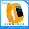 High Quality Kids GPS Tracking Watch Wrist Watch GPS Tracking Device for kids