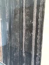 fiber cement ceramic insulation coatings board fireproof office wall board