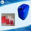cellulose market price Neutral Biopolishing Enzyme Cellulase for fabric/ garment/stone washing of denim
