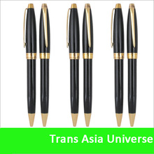 Hot Sale Custom cheap luxury pen set