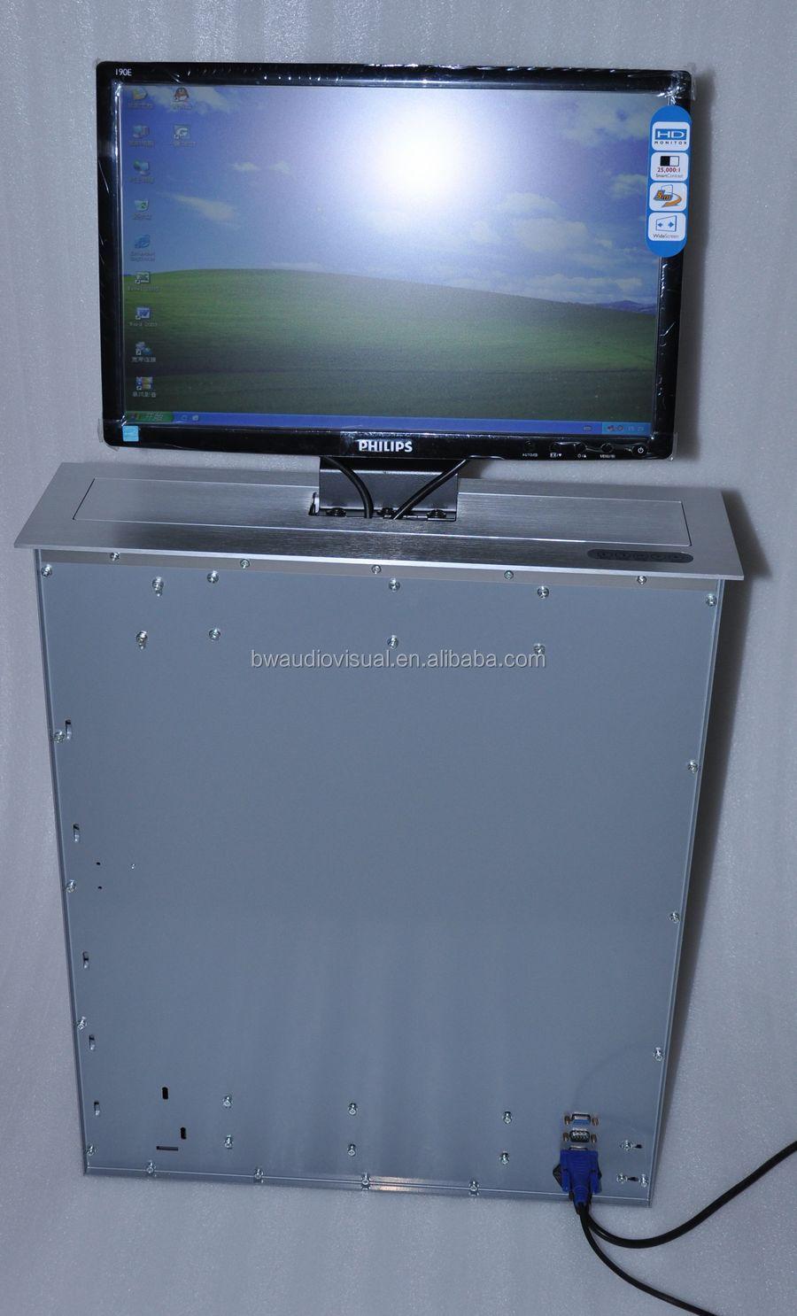LCD LIFT 2.jpg