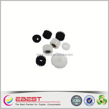 Ebest for Aficio 2550B printer gear compatible Ricoh