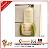 Cheaper Price Portable Travel Toiletry Bag Hanging Cosmetic Organizer Bag