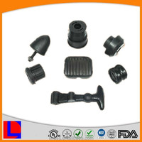 High quality cheap auto rubber sleeve