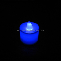 Philippines multicolor changing led night light factory