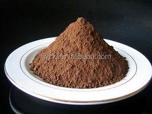 Alta calidad Cargill de cacao en polvo ( 10% - 12% )