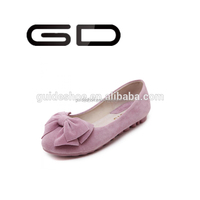 Casual shoes/Belly Dance Shoes with Soft Outsole for Practice
