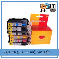 Want to buy stuff from china refilled ink cartridge for Canon MP 640