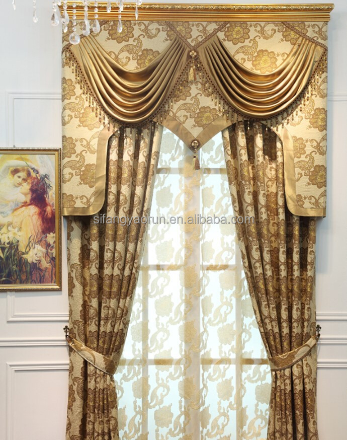 custom window curtains custom curtains made in china buy