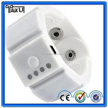 Popular power bank/portable power bank/power bank charger